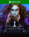 Dreamwalker: Never Fall Asleep for Xbox One
