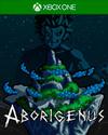 Aborigenus for Xbox One