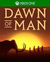 Dawn of Man for Xbox One