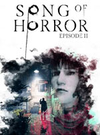 SONG OF HORROR Episode 2 for PC
