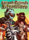 Animal Friends Adventure for PC