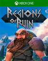 Regions Of Ruin for Xbox One