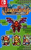 Dragon Sinker for PC