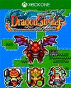 Dragon Sinker: Descendants of Legend for Xbox One