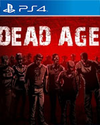 Dead Age for PlayStation 4
