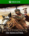 Praetorians - HD Remaster for Xbox One