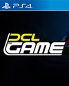 DCL - The Game for PlayStation 4