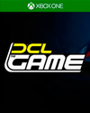 DCL - The Game for Xbox One