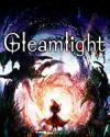 Gleamlight for PC