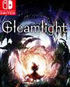 Gleamlight for Nintendo Switch