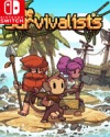 The Survivalists for Nintendo Switch