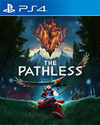 The Pathless for PlayStation 4