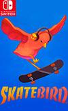 SkateBIRD for Nintendo Switch