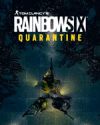 Tom Clancy's Rainbow Six Quarantine for Xbox Series X