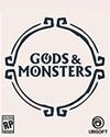 Gods & Monsters for