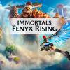 Immortals: Fenyx Rising for