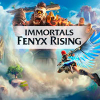 Immortals: Fenyx Rising for Xbox Series X