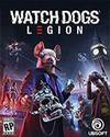 Watch Dogs Legion for