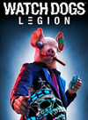 Watch Dogs Legion for Xbox Series X