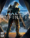 HALO Infinite for