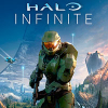 HALO Infinite for Xbox Series X