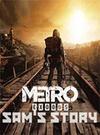 Metro Exodus: Sam's Story for PC
