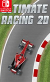 Ultimate Racing 2D for Nintendo Switch