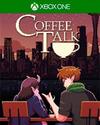 Coffee Talk for Xbox One