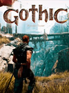Gothic Remake for PC