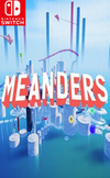 MEANDERS for Nintendo Switch