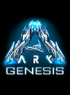 ARK: Genesis for PC
