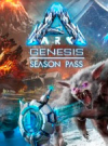ARK: Genesis Season Pass for PC