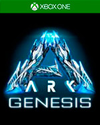 ARK: Genesis for Xbox One