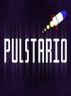 Pulstario for PC