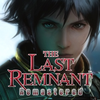 THE LAST REMNANT Remastered for iOS