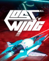 Lost Wing for PC