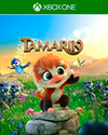 Tamarin for Xbox One