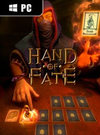 Hand of Fate for PC