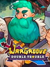 Wargroove: Double Trouble for PC