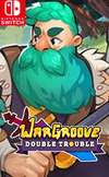Wargroove: Double Trouble for Nintendo Switch
