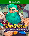 Wargroove: Double Trouble for Xbox One