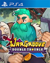 Wargroove: Double Trouble for PlayStation 4