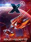 X4: Split Vendetta for PC