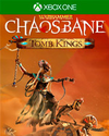 Warhammer: Chaosbane - Tomb Kings for Xbox One