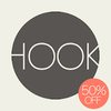 Hook for Android