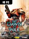 Warhammer 40,000: Dawn of War II for PC