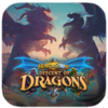 Hearthstone: Descent of the Dragons for iOS