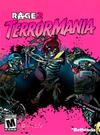 RAGE 2: TerrorMania for PC