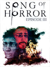 SONG OF HORROR Episode 3 for PC
