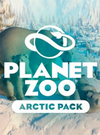 Planet Zoo: Arctic Pack for PC
